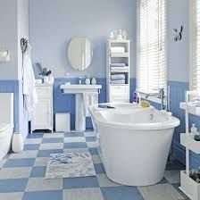 How to have a toxin-free bathroom