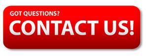 Got Questions? Contact us!